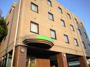 ホテル東金ヒルズ (BBHホテルグループ) [ 千葉県 東金市 ]