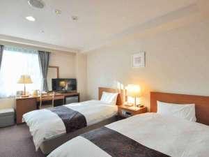 神戸シティガーデンズホテル(旧 ホテル神戸四州園) image