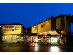 猿ヶ京温泉 料理旅館 樋口のイメージ