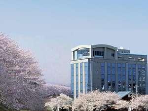 ホテル リバージュアケボノの画像