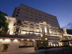 サーウィンストンホテル:写真