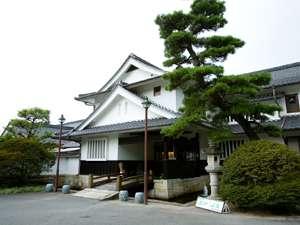 岩村山荘:写真