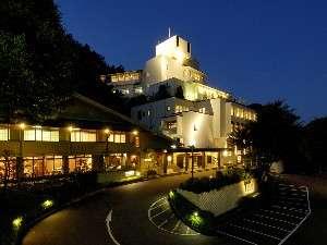 ホテルアルモニーテラッセ:写真