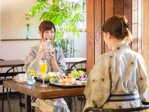 ホテルふじ竜ヶ丘(たつがおか) image
