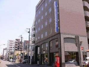 ホテルテトラスピリット札幌:写真