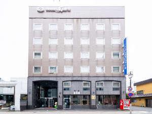 OYO ホテルテトラ スピリット札幌 [ 札幌市 中央区 ]