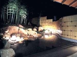 旅亭 山の井 image