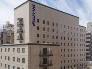 ホテルセントコスモ:写真