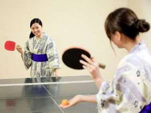 ◆卓球※イメージ