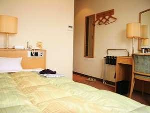 松本城5分 「蔵の街 中町」にあるホテル池田屋 image