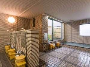 甲子園 やっこ旅館 image