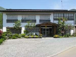 民宿旅館 白滝