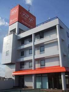 Hotel Fill up(ホテル フィルアップ) [ 千葉県 茂原市 ]