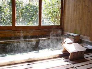 ペットと泊まる箱根の宿 クリンゲル バウム