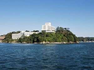 鳥羽国際ホテル:写真