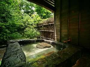鹿児島県の温泉 手塚ryokan