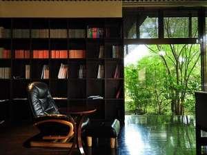 """日常とはかけ離れた静かな時が流れる""""隠れ家""""旅館で、大人の贅沢を嗜む"""