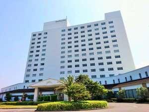 本州最南端の地(串本町)でお寛ぎの時間をお過ごしください。(駐車場無料。全251室)