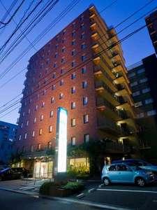 ホテル川六エルステージ高松:写真