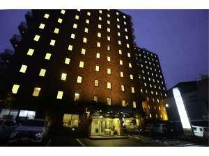 ホテル川六エルステージ高松