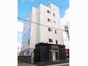 STAY LIVING NISEKO [ 虻田郡 倶知安町 ]