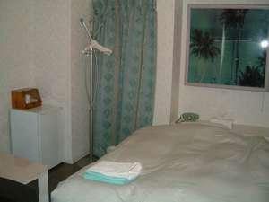 ビジネスホテルトロピカル:写真