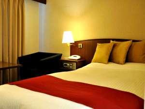 アーバンヴィラ 古名屋ホテル image