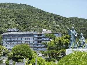 下田聚楽ホテルの画像