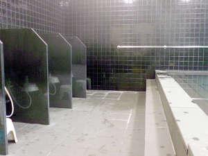 備長炭の湯 ホテル宮古ヒルズ(BBHホテルグループ) image
