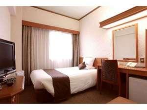 第一イン池袋(阪急阪神第一ホテルグループ) image
