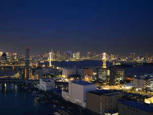 第一ホテル東京シーフォート image