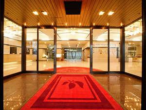 潮来ホテル image