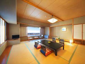 翔洋閣/和室