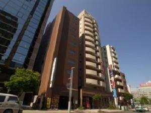 ホテルルートイン札幌駅前北口:写真
