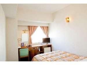 ホテル国際プラザ image