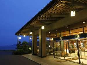 伊豆稲取 銀水荘