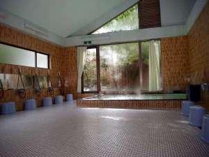山中湖畔荘 ホテル清渓 image