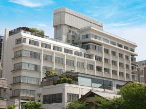 宝荘ホテル [ 愛媛県 松山市 ]  道後温泉
