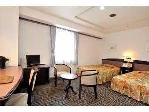 札幌すみれホテル image