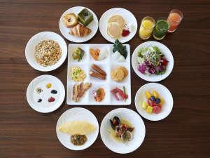 神戸ポートピアホテル image