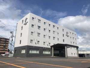 ホテル シェトワ 観音寺 [ 香川県 観音寺市 ]