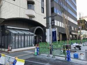コートホテル博多駅前 image