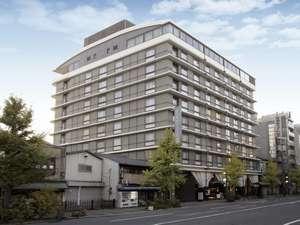 ホテルサンルート京都:写真