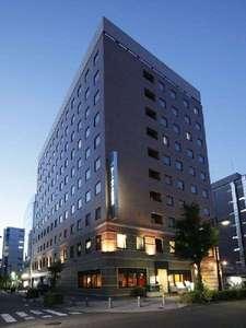 コートホテル新横浜:写真