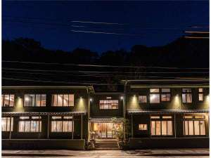 NAGASAKI SEASIDE HOTEL 月と海:写真