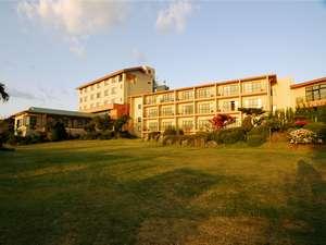 屋久島グリーンホテルの画像