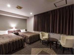 大阪コロナホテル image