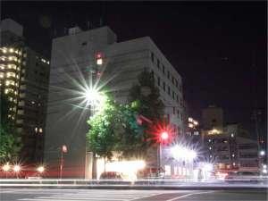 高松センチュリーホテルの画像