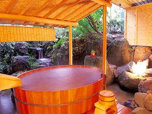 湯沢ホテル image
