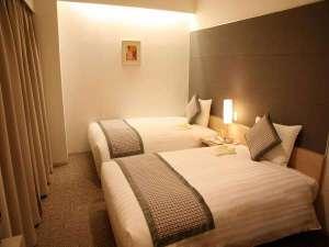 ハミルトンホテル -レッド- image
